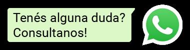 Consultanos por WhatsApp